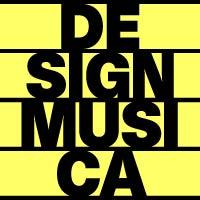 designmusica
