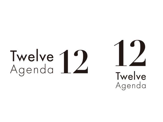 twelve agenda