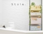 stola03
