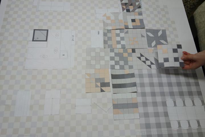 floor_030