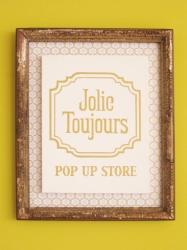 jolie_popupstore01